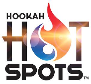 Hookah Hot Spots